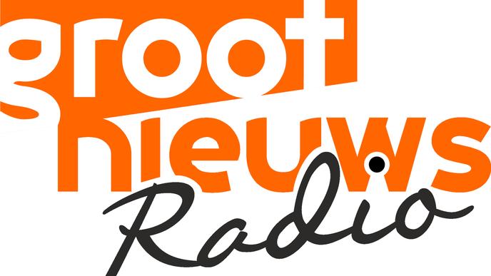 csm_Logo-Groot-Nieuws-Radio-2013-Cropped_61b784f4e5