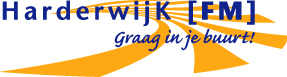hkfm-logo