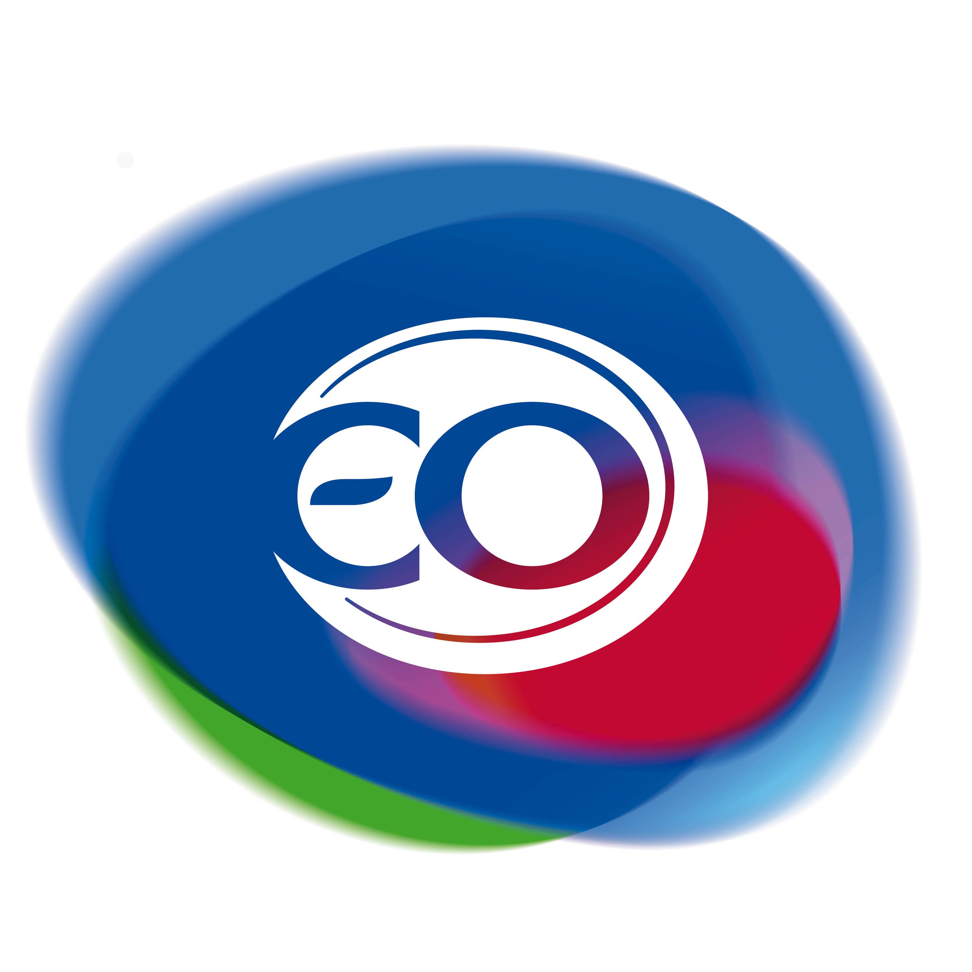 logo-van-de-Evangelische-Omroep1