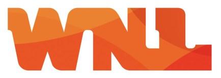 logo_wnl